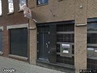 Stichting Lombardia