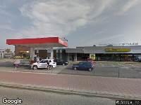 LVS Trucks Friesland B.V.