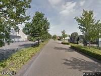 Verhagen Breda B.V.