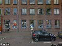 Marqt Regio Amsterdam B.V.