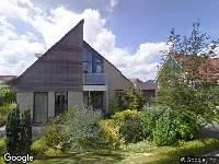 Dutch Solar Power B.V.