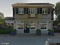 Pannekoekenrestaurant Den Tol Velp B.V.