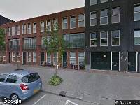 Decor Wonen Alkmaar B.V.