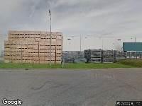 DS Buildings B.V.