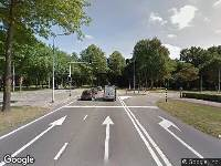 Stichting Administratiekantoor Tri?ntalis