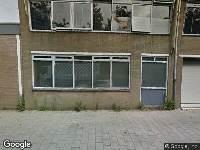 VV Vloeren B.V.