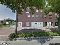 Finovion Heerenveen B.V.