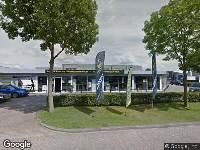 KK Zwolle B.V.
