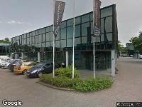 Afslankstudio Rotterdam t.h.o.d.n. Easyslim.nu Kralingen