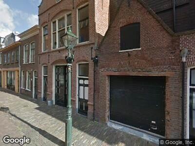 Chong&Fly Alkmaar