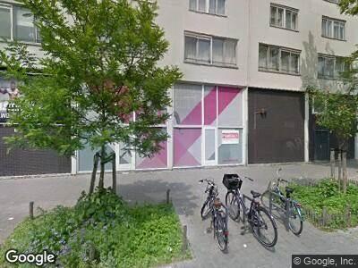 Фитнес-клуб «FITNESSAVENUE» в Москве - отзывы, цены на абонементы ... | 300x400