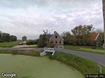 H. de Jong timmerwerken Stolwijk
