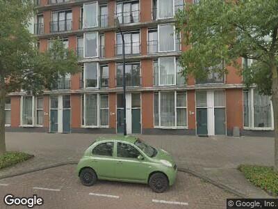 Bozmaz Holding B.V. Amsterdam