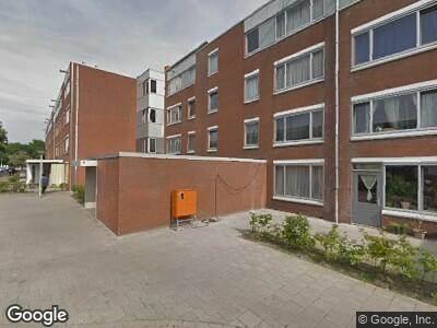 Fama Spoedkoerier Amsterdam