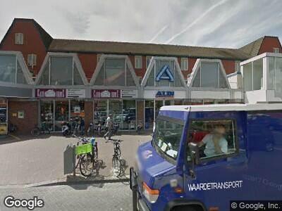 Wildek Groningen