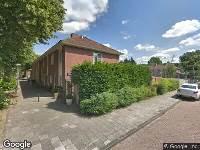 Stucwereld