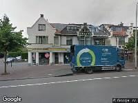 Van Herwerden Tweewielers B.V.