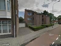 H.S Bouw & Afbouw