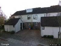 SKY Amsterdam B.V.