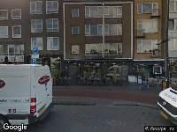 BLEECKERstreet Nijmegen B.V.
