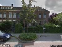 F. van Roosendaal Bedrijfsgeneeskundig advies