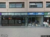 Huisartswaarneming Rotterdam e.o.