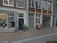 Nieuw bedrijf Katja de Jong