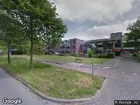 Tuin- & Inboedelservice Rijnmond