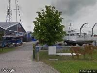 V.O.F. Platbodemverhuur Friesland