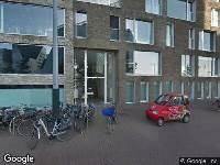 Van der Meer Consultancy & Interim Management