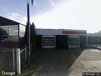 Autostad Venlo