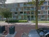 Nieuw bedrijf Vooraluwzaken.nl