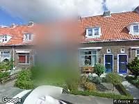 Nieuw bedrijf michelromijn.nl