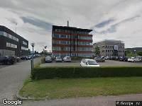 Nieuw bedrijf Tandartspraktijk Polder B.V.