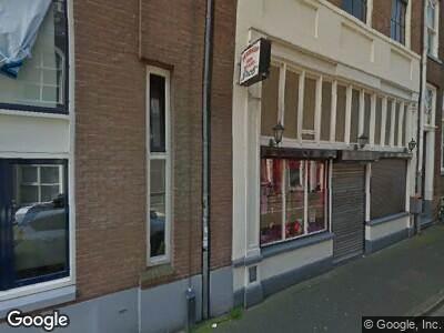 Zwols Pleziertje V.O.F. Zwolle