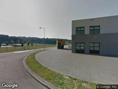 Vonderhowe B.V. Roermond