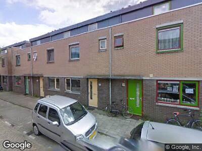 A.C. Gocmen Advocatuur Utrecht