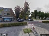 Nieuw bedrijf C. Renken Holding B.V.