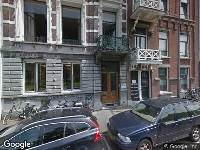 Sugo 005 Utrecht B.V.