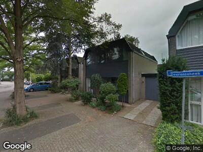 Ten Brummelhuis Legal Zwolle
