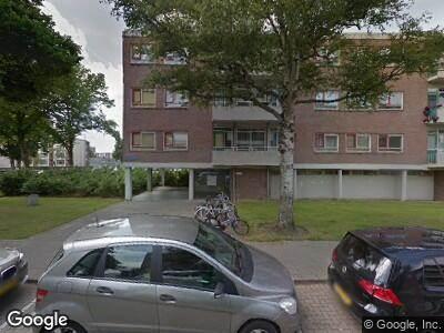 Svaja Rotterdam