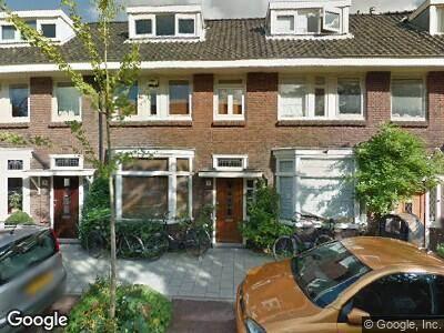 Haptohaarlem Haarlem