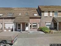 Gastouderbureau Je Beste Maatje Tilburg