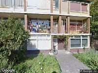 Home Services Utrecht