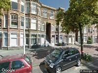 Realdoll Shop Benelux