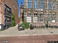 Stichting De Kids van Amsterdam