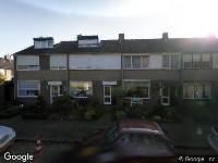 Nieuw bedrijf BAHM Venlo B.V.