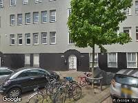 Handels onderneming Muziekwijk B.V.