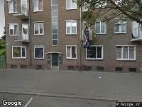 Bart Helderop