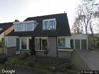 MindZ Eindhoven